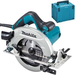 Makita HS7611J 1600W 190mm Circular Saw