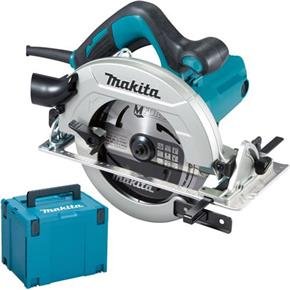 Makita HS7611J 1600W 190mm Circular Saw