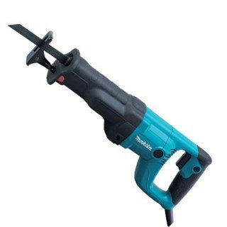 Makita JR3050T Sabre Saw