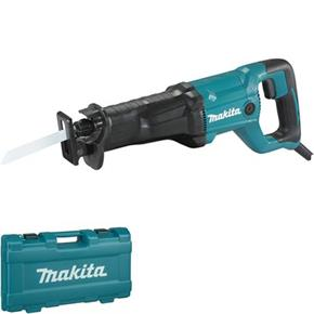 Makita JR3051TK 1200W Sabre Saw