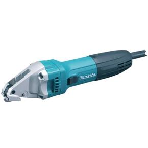 Makita JS1601 Metal Shears