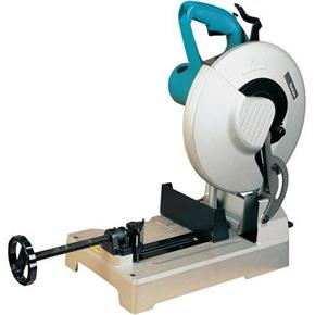 Makita LC1230 TCT Metal Cut-Off Saw 305mm