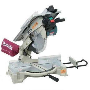 Makita LH1040 Table Mitre Saw 260mm