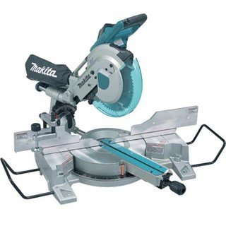 Makita LS1016 Sliding Compound Mitre Saw
