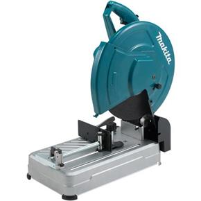 Makita LW1400 355mm Abrasive Cut-Off Saw for Metal