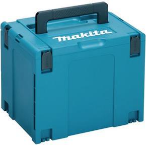 Makita MAKPAC 4 Stackable Tool Case