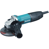 Makita Mini Grinders