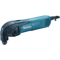 Makita Multi-tools