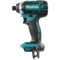 Makita Naked Tools