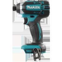 Makita Naked Tools