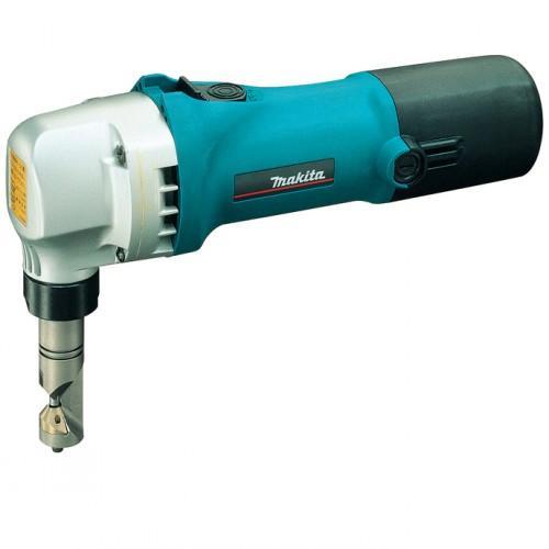 Makita JN1601 Nibbler 1.6mm