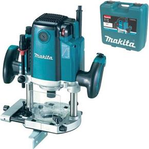 Makita RP2301FCXK Router in Carry Case