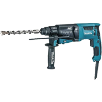 Makita SDS-Plus Drills