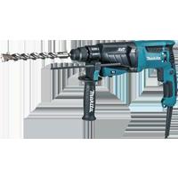 Makita SDS-Plus Drills