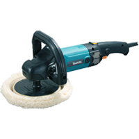 Makita Sander Polishers