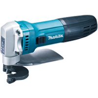 Makita Shears & Nibblers