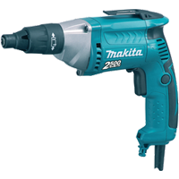 Makita TEK Screwdrivers