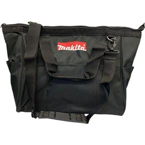 Makita Tool Bag (Small)