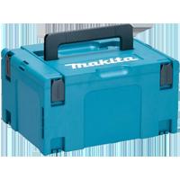 Makita Tool Storage