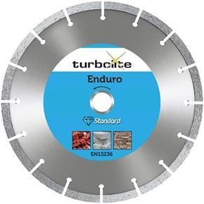 Marcrist Turbolite Standard 300mm Diamond Blade