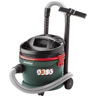 Metabo ASA 32 L Vacuum Extractor 240v