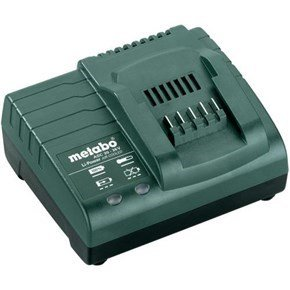 power-tool-battery-chargers category