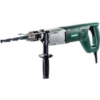 Metabo BDE 1100 Diamond Core Drill