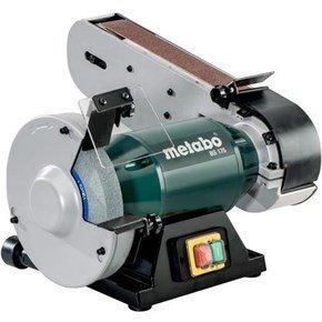 Metabo BS 175 Bench Grinder Sander 240v
