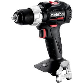 Metabo BS18LTBLSE 18V Brushless Drill Driver (Naked) *Black Edition*