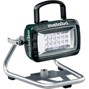 Metabo BSA 14.4-18 LED Flood Lamp