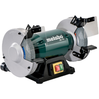 Metabo Bench Grinders