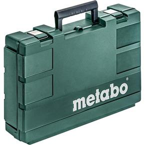 Metabo Case for Cordless Drills & Impact Drivers