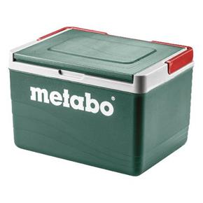 Metabo Coolbox Small (11 Litre)