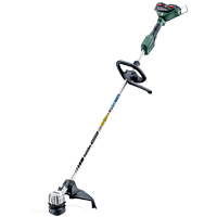 Metabo Cordless Grass Trimmers