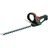 Metabo Cordless Hedge Trimmers