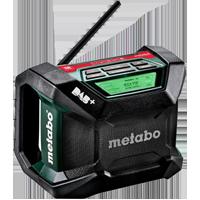 Metabo Cordless Radios