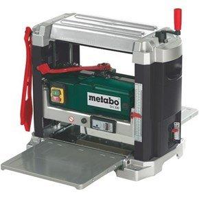 Metabo DH 330 Bench Thicknesser 240v