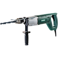 Metabo Diamond Core Drills