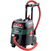 Metabo Dust Extractors