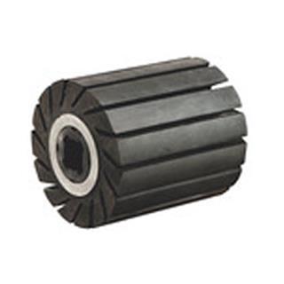 Metabo Expansion Roller (90mm x 100mm)