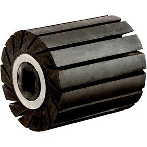 Metabo Expansion Roller (90mm x 100mm)