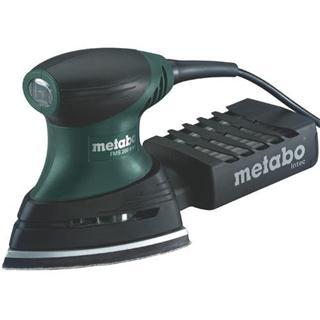 Metabo FMS 200 Palm Tri Sander 240v