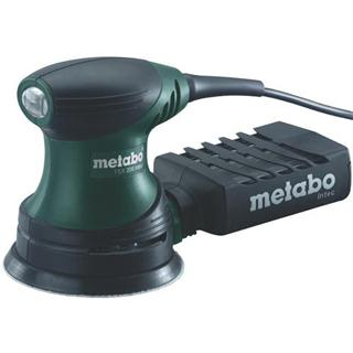 Metabo FSX 200 Palm Disc Sander (240v)