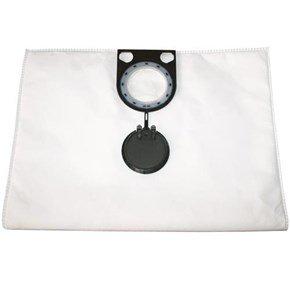 Metabo Fleece Filter Bags for ASR 25/35 (5pk)