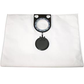 Metabo Fleece Dust Bags for ASR25/35 & ASR36-18 (5pk)
