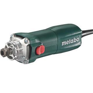 Metabo GE 710 Compact Straight Grinder (240v)