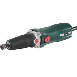 Metabo GE 710 L Straight Grinder