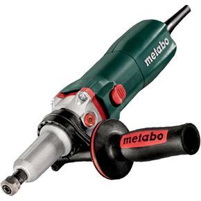 Metabo GE 950 G Plus 950W High-torque Die Grinder
