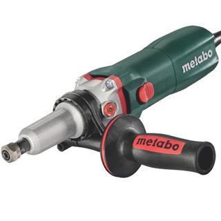 Metabo GE 950 G Straight Grinder
