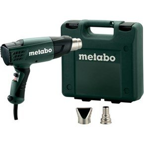 Metabo H16-500 Hot Air Gun 240V